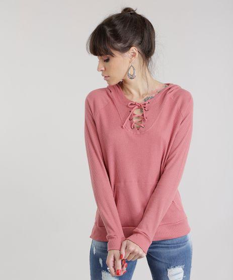Blusao-em-Moletom-Texturizado-Rose-8695629-Rose_1