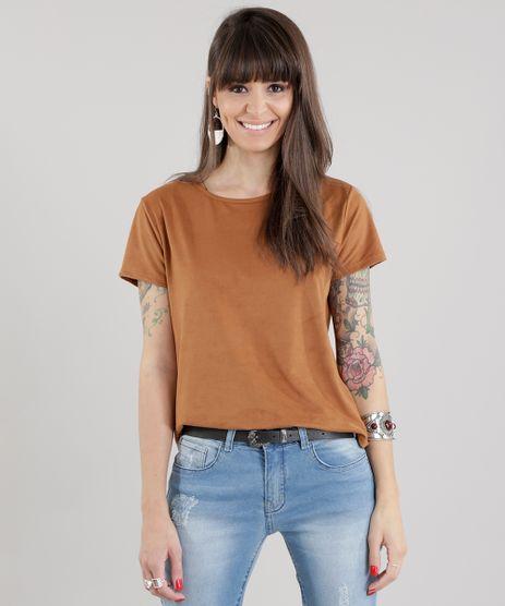 Blusa-em-Suede-Caramelo-8630383-Caramelo_1
