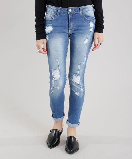 Calca-Jeans-Skinny-Azul-Medio-8674554-Azul_Medio_1