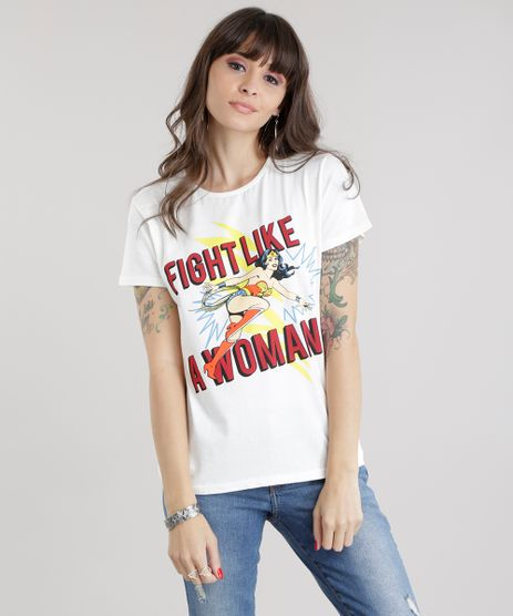 Blusa--Fight-Like-a-Woman--Off-White-8687648-Off_White_1
