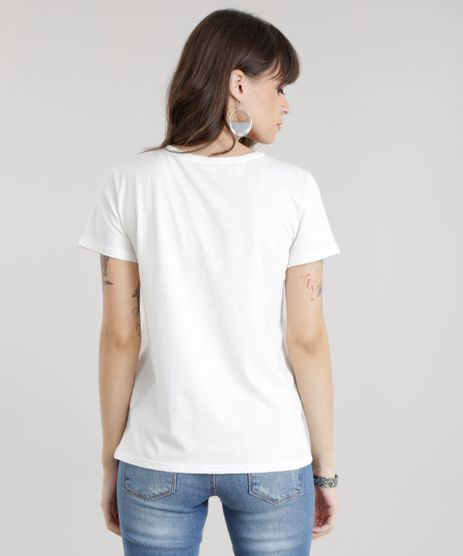 //www.cea.com.br/blusa--fight-like-a-woman--off-white-8687648-off_white/p