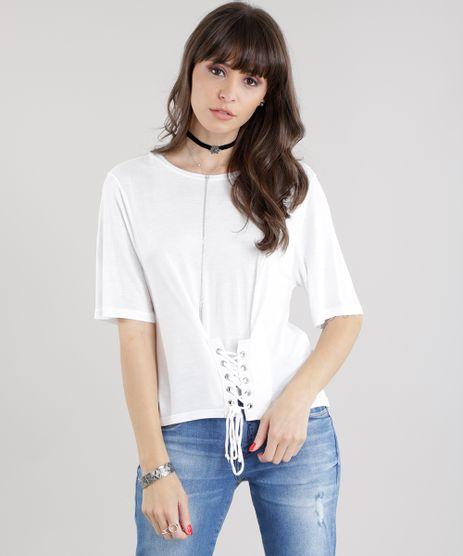 Blusa-com-Amarracao-Off-White-8661203-Off_White_1