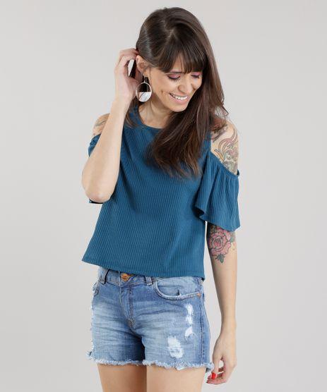 Blusa-Open-Shoulder-Canelada-Azul-Petroleo-8567111-Azul_Petroleo_1