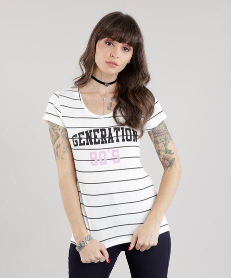 Blusa-Listrada--Generation-90-s--Off-White-8702246-Off_White_1