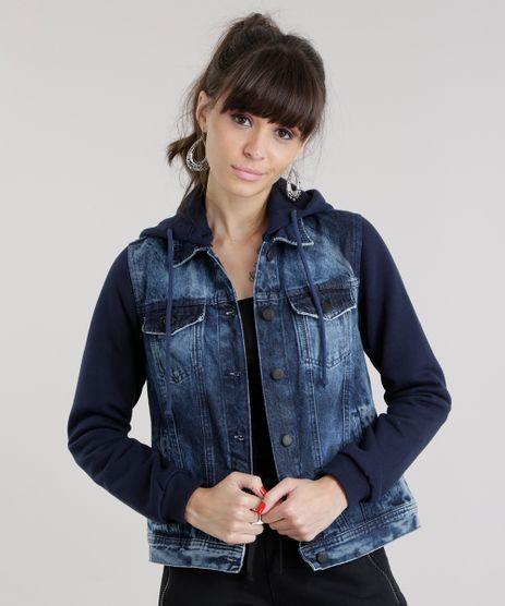 Jaqueta-Jeans-com-Moletom-Azul-Medio-8617042-Azul_Medio_1