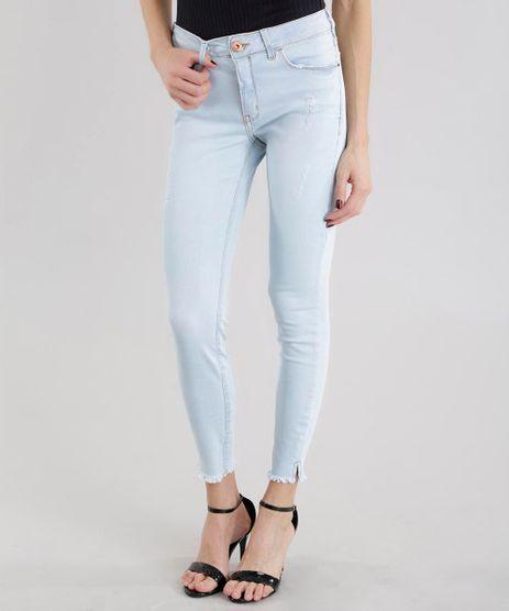 Calca-Jeans-Cigarrete-Azul-8611465-Azul_1