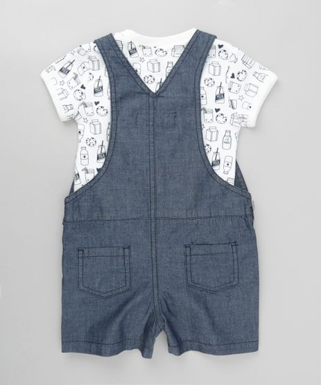 Conjunto-de-Macacao-Jeans---Body-Estampado-Off-White-8495974-Off_White_2