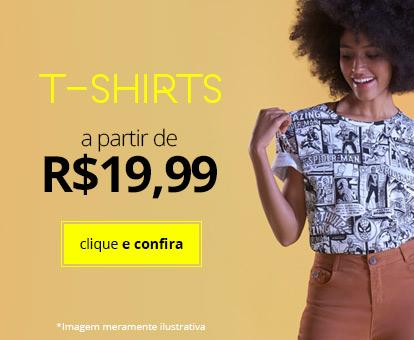 _ID-165_Generico_t-shirt-a-partir-19_Geral_Home-Principal_D4_Mob