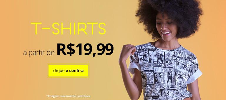 _ID-165_Generico_t-shirt-a-partir-19_Geral_Home-Principal_D4_Tab