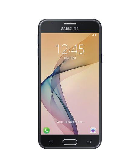 Smartphone-Samsung-Galaxy-J5-Prime-G570M-Preto-8704651-Preto_1