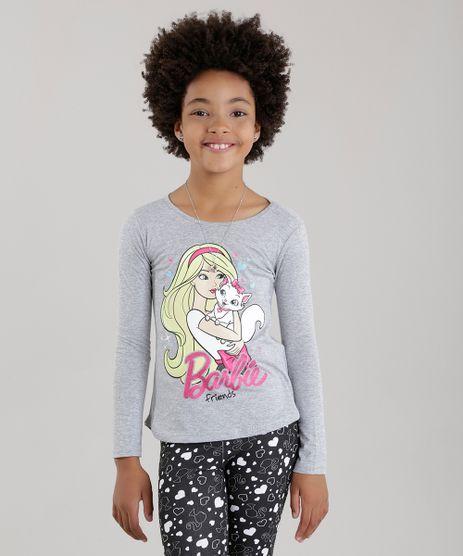 Blusa-Barbie-Cinza-Mescla-8636591-Cinza_Mescla_1