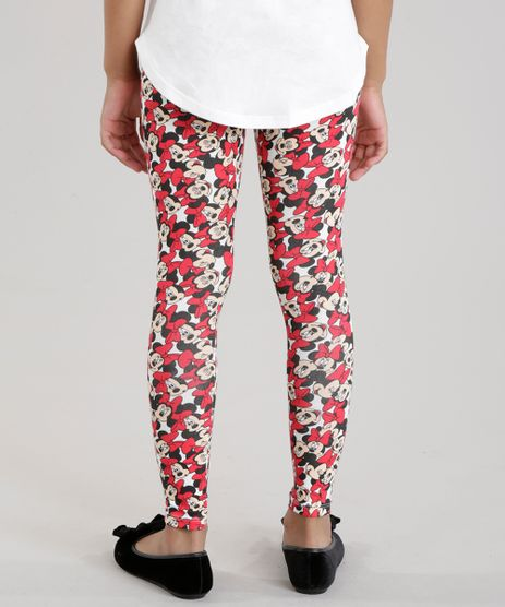 //www.cea.com.br/calca-legging-estampada-minnie-off-white-8609604-off_white/p