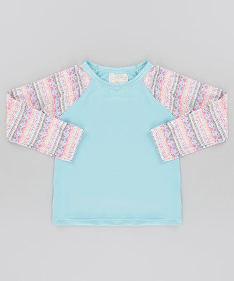 Camiseta-com-Estampa-Etnica-Azul-Claro-8620335-Azul_Claro_1