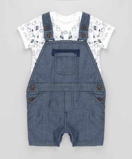 Conjunto-de-Macacao-Jeans---Body-Estampado-Off-White-8495974-Off_White_1