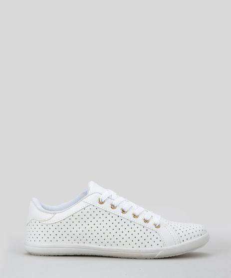Tenis-com-Laser-Cut-Branco-8047761-Branco_1