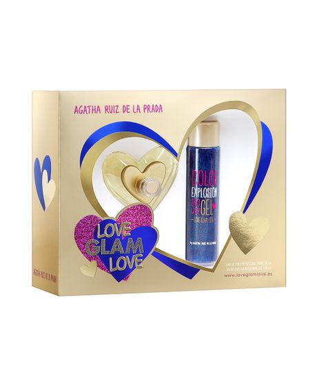 //www.cea.com.br/kit-love-glam-love-feminino-eau-de-toilette---shower-gel-2148903/p