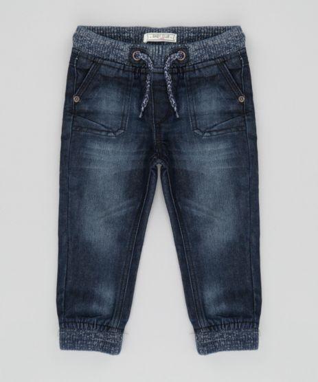 Calca-Jogger-Azul-Medio-8605157-Azul_Medio_1