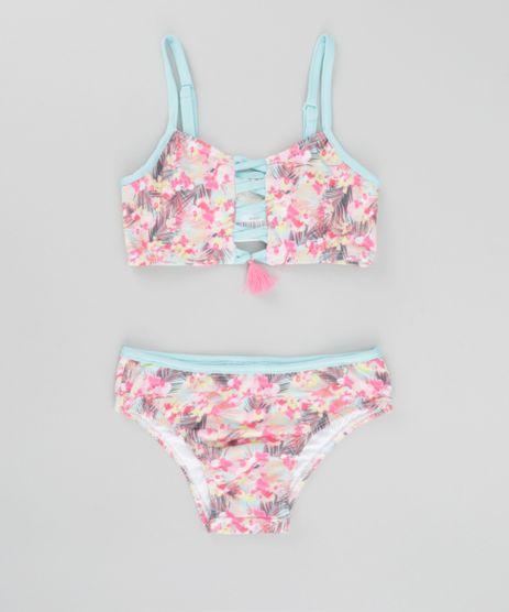Biquini-Estampado-Floral-Rosa-8642205-Rosa_1