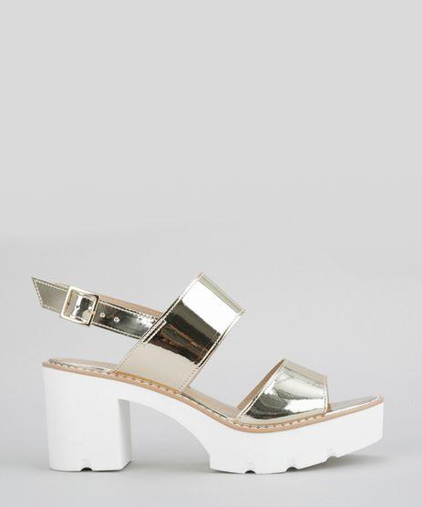 Sandalia-Plataforma-Tratorada-Metalizada-Dourada-8685559-Dourado_1