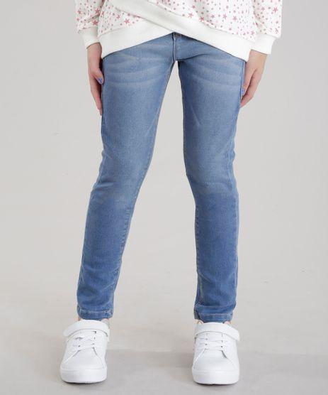 Calca-Jeans-Azul-Claro-8620228-Azul_Claro_1