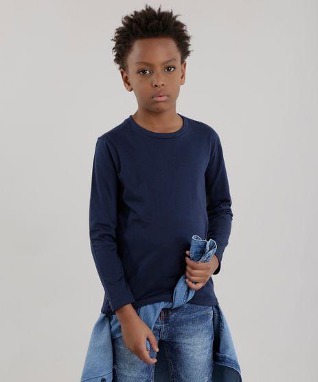 Camiseta-Basica-Azul-Marinho-8630975-Azul_Marinho_1