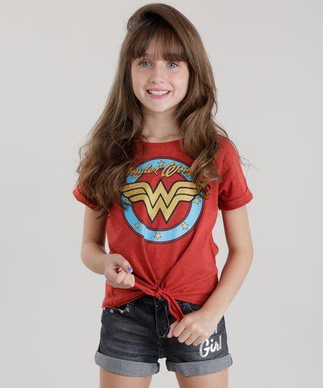 Blusa-Mulher-Maravilha-Vermelha-8685879-Vermelho_1