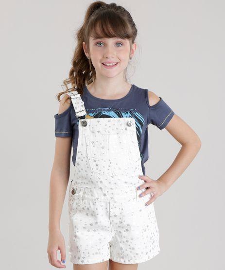 Jardineira-Estampada-de-Estrelas-Off-White-8644412-Off_White_1