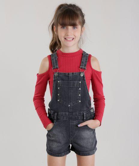 Jardineira-Jeans-com-Tachas-Preta-8644405-Preto_1