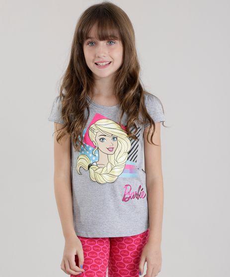 Blusa-Barbie-Cinza-Mescla-8605915-Cinza_Mescla_1