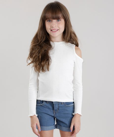 Blusa-Open-Shoulder-Canelada-Off-White-8681562-Off_White_1