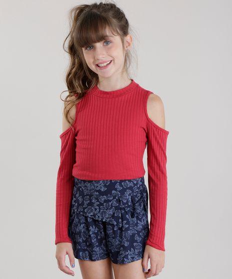 Blusa-Open-Shoulder-Canelada-Vermelha-8681562-Vermelho_1