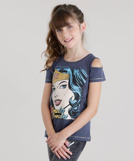 Blusa-Open-Shoulder-Mulher-Maravilha-Chumbo-8685865-Chumbo_1