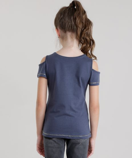 //www.cea.com.br/blusa-open-shoulder-mulher-maravilha-chumbo-8685865-chumbo/p