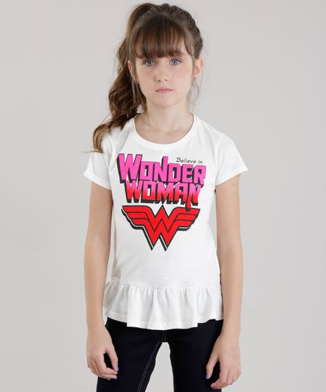 //www.cea.com.br/blusa-mulher-maravilha-off-white-8685872-off_white/p