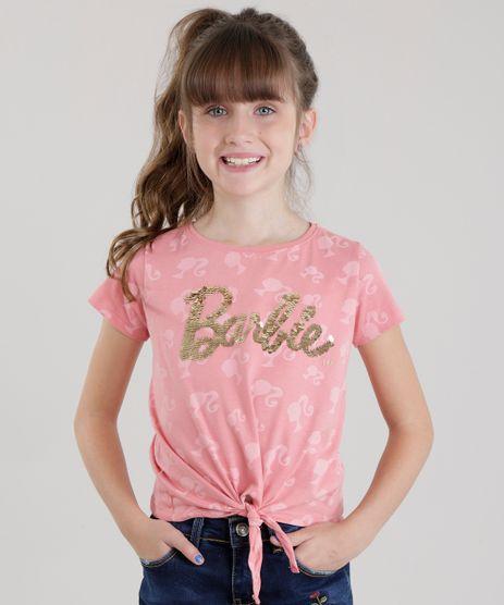 Blusa-Barbie-com-Paete-Rosa-8686331-Rosa_1