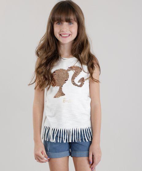 Regata-Barbie-com-Paete-Dupla-Face-Off-White-8686344-Off_White_1
