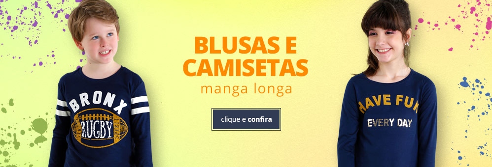 _ID-152_Campanhas_camisetas-manga-longa_Generico_Infantil_Home-infantil_D2_Desk