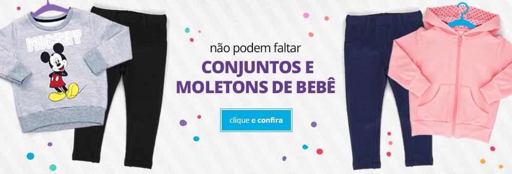_ID-222_Campanhas_conjuntos-e-moletons-bebes_Generico_Infantil_Home-infantil_D4_Desk