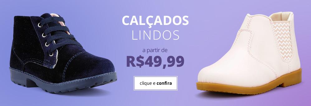 _ID-218_Campanhas_calcados-apartir-49-novo_Promo_Infantil_Home-infantil_D6_Desk