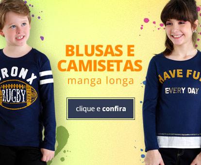 _ID-152_Campanhas_camisetas-manga-longa_Generico_Infantil_Home-infantil_D2_Mob