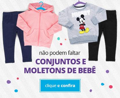 _ID-222_Campanhas_conjuntos-e-moletons-bebes_Generico_Infantil_Home-infantil_D4_Mob