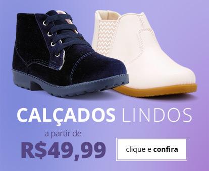_ID-218_Campanhas_calcados-apartir-49-novo_Promo_Infantil_Home-infantil_D6_Mob