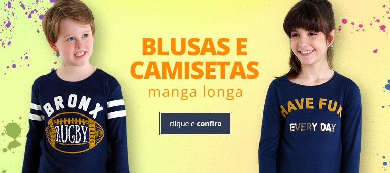 _ID-152_Campanhas_camisetas-manga-longa_Generico_Infantil_Home-infantil_D2_Tab