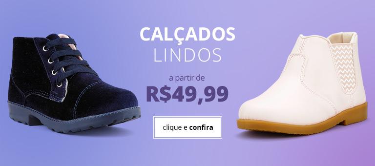 _ID-218_Campanhas_calcados-apartir-49-novo_Promo_Infantil_Home-infantil_D6_Tab