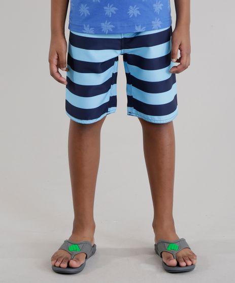 Bermuda-Listrada-Azul-Marinho-8629037-Azul_Marinho_1