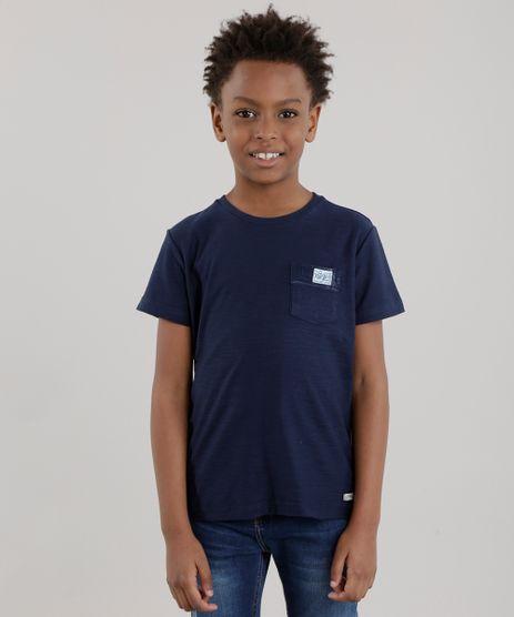 Camiseta-com-Bolso-Azul-Marinho-8611807-Azul_Marinho_1
