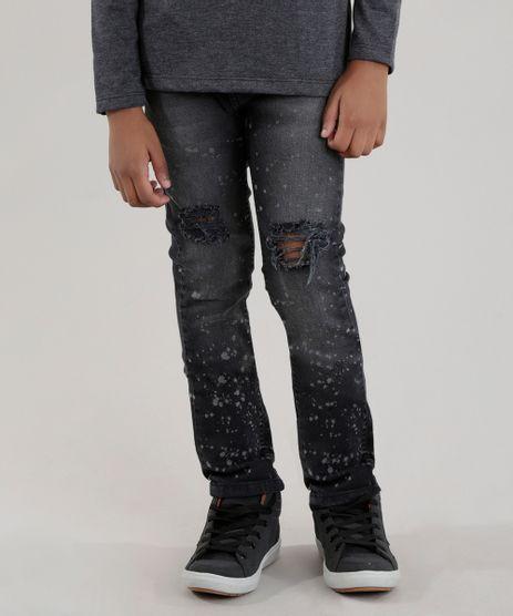 Calca-Jeans-Preta-8649388-Preto_1