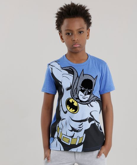 Camiseta-Batman-Azul-8662553-Azul_1
