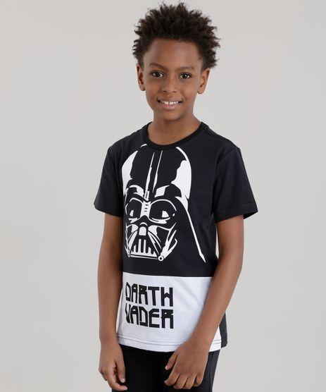 Camiseta-Darth-Vader-Preta-8665967-Preto_1