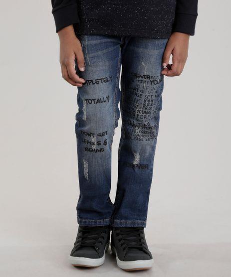 Calca-Jeans-Slim-Azul-Escuro-8669368-Azul_Escuro_1